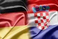 Prevoditelj njemačko hrvatski / Ovlašteni prevoditelj s njemačkog na hrvatski jezik