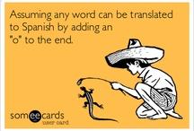 Translation humor
