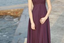 Affordable Evening Dress