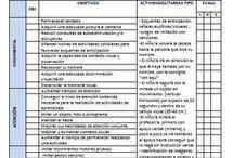 programas de lenguaje