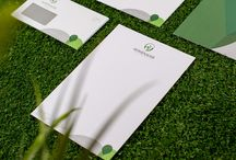HOHENAUER VERSICHERUNG | Logo Design, CD, Campaign, Ads, Webdesign by Big Pen