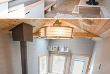 House, Caravan, Mobile Home, Tiny Home, Container House