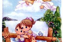detské obrázky kreslené