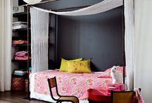 balconetta ideas / new home, new ideas