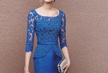 Vestidos Cortos de Moda / Aquí encontrarás diseños exclusivos de vestidos cortos para fiestas o eventos importantes.