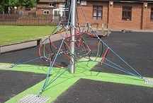 Parks Playground Equipment / At Fenland Leisure Products we offer a wide range of playground equipment that is ideal for parks; along with providing equipment we can work closely with Town and Parish Councils throughout the project