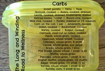 21 day fix / by Christy Roberts