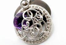 Jewelry / Idéias e desejos