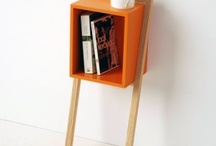 D_Furniture