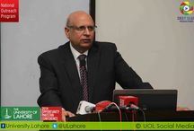 2014 Opportunity Pakistan Conference