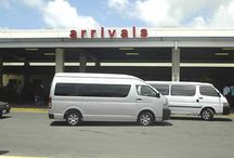 Tryall Club Resort Montego Bay Airport Transfers