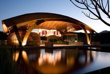 Global Style   Hotel Lobbies / a collection of inviting hotel lobbies