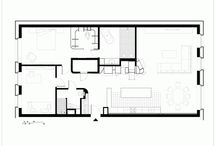 Flats and apartments -Pisos y Apartamentos