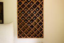 winiar