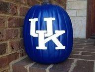 Kentucky / by Jennifer Smith