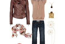 My Style / by Ingrid Blair