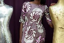 african fashion and beauy / thisis a board where we will show you some lates african trends and their full on extreme makeover                                                       enjoy xx