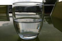 Nem gyógyít daganatot  a Preventa ivóvíz