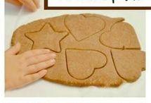 cheistmas crafts
