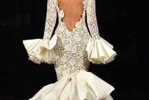 Moda flamenca / by Diana Jenkins