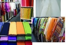 fabrics stores to visit