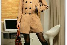 women coats / Wholesale Women Winter Coats: http://www.yukisale.com/wholesale-coats-c-3.html