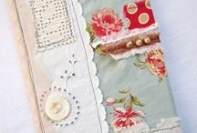 Art: Textiles
