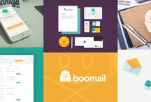 Cliente: Boomail