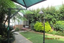 3 bedroom house in Isandovale
