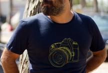 Debaga Camera Photo