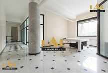 Office for Sale in Milan Italy / Commercial properties in Milan - Buy office in Milan Price