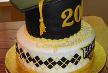 diploma torta