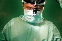Conoce al Dr. Vila-Rovira / Dossier de entrevistas del Dr. Vila-Rovira.