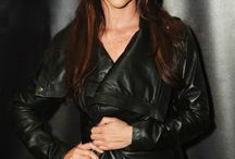 RUDSAK.&.CELEBRITIES / #Celebrities showing their love for #RUDSAK