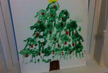 Classroom: Christmas Activities