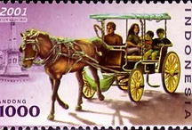 Stamps - ASIA - SOUTHEAST / Brunei - Cambodia - Indonesia - Laos - Malaysia - Myanmar (Burma) - Philippines - Singapore - Thailand - Timor-Leste - Vietnam