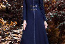 Nihle Giyim 2016 – 2017 Sonbahar Kış Koleksiyonu Modelleri