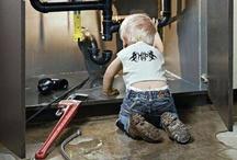 MES Plumbing apprenticeships