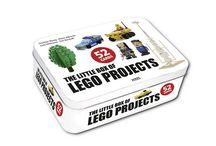 Good Present for all Bricks & Blocks Fans