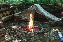 Campamento HugoStyle