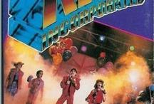 1980-tallet