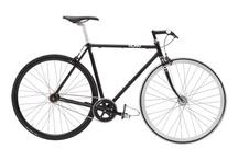 Bicycles / Il meglio dello stile su due ruote