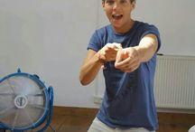 Louis Tomlinson ♥♥♥
