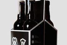 """Craft Beer ("""",)"""