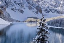 """BEAUTIFUL✿Lakes & more... / Welcome! You are all cordially invited to collaborate on this board. If you follow me and write simply """"Add me"""", ONLY AT THIS URL: https://www.pinterest.com/hardysCorner7/last-minute/ , I'll send you an invitation, as soon as possible . Thanks to all contributors and followers for making this an superb board! Contributing is not obliged... You are free to invite your friends. Here, no rule, other than those of Pinterest...  Pinning what you want to, as much as you like  Admin✿Bernard"""