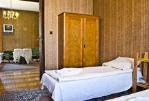 Apartament Miodowy XXII / Apartamenty Florian w centrum Krakowa. Najlepsza oferta noclegowa