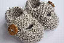 Jonasko knit patterns