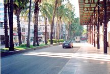 Antalya Tourism / One of the Best place in Turkey is Antalya