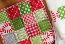 handwerk: naaien cadeaus