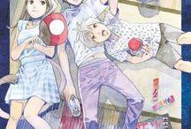 noragami volume covers
